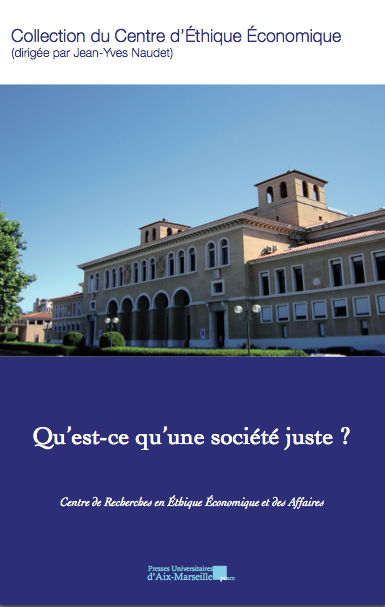 SocieteJuste