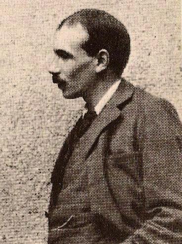 Keynes ( 1883 1946)