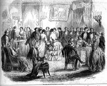 220px-Tables_tournantes_1853