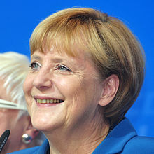 220px-BT2013_-_Chancellor_Merkel_after_first_Prognosis3.JPG