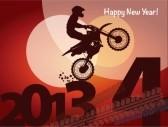 21767569-nouvel-an-course-de-motocross