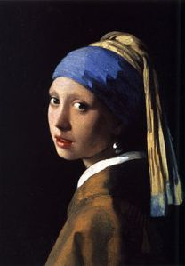 280px-Johannes_Vermeer_(1632-1675)_-_The_Girl_With_The_Pearl_Earring_(1665)