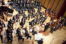 220px-Orquesta_Filarmonica_de_Jalisco