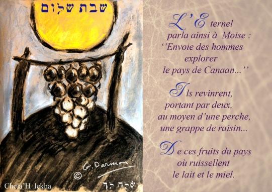 36 Chala'Hleha