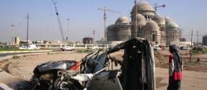 nic-mossoul-irak-insurges-rebelles-autorites-jpg-2687058-jpg_2326809.JPG