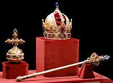 220px-Imperial_Crown_of_Austria_Globus_cruciger_Sceptre