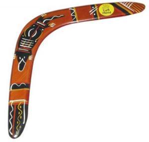 boomerang-1