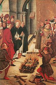 180px-Inkvisisjonen