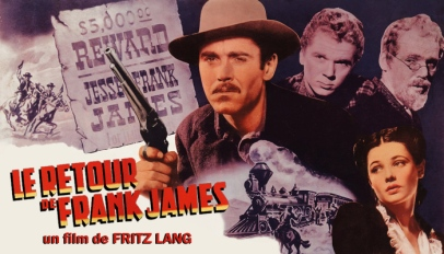 critique-le-retour-de-frank-james-lang