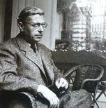 220px-Jean-Paul_Sartre_FP.JPG