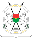 110px-Coat_of_arms_of_Burkina_Faso.svg