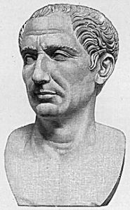 200px-Gaius_Julius_Caesar_(100-44_BC).JPG
