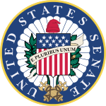 langfr-150px-Seal_of_the_United_States_Senate.svg