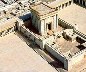 Temple-Israel-3