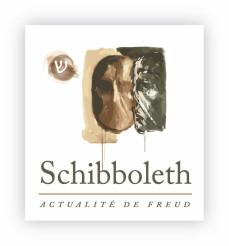 Schibboleth